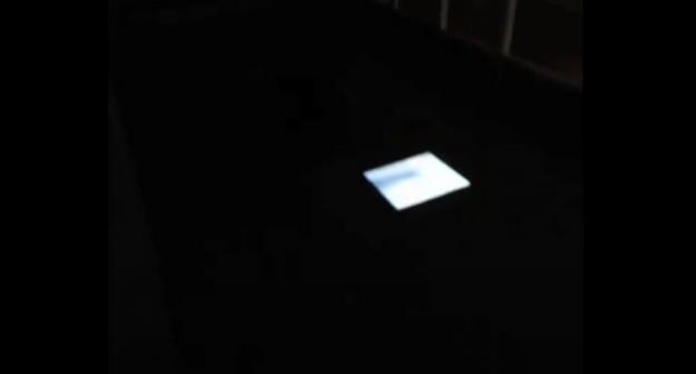 Screen Shot 2020-09-02 at 11.01.23 AM.pn