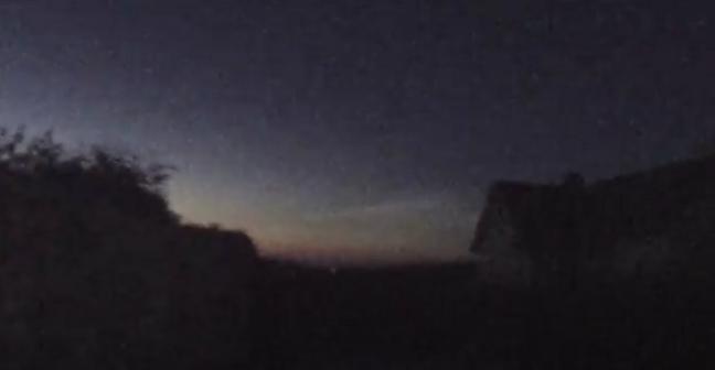 Screen Shot 2020-09-02 at 11.03.42 AM.pn