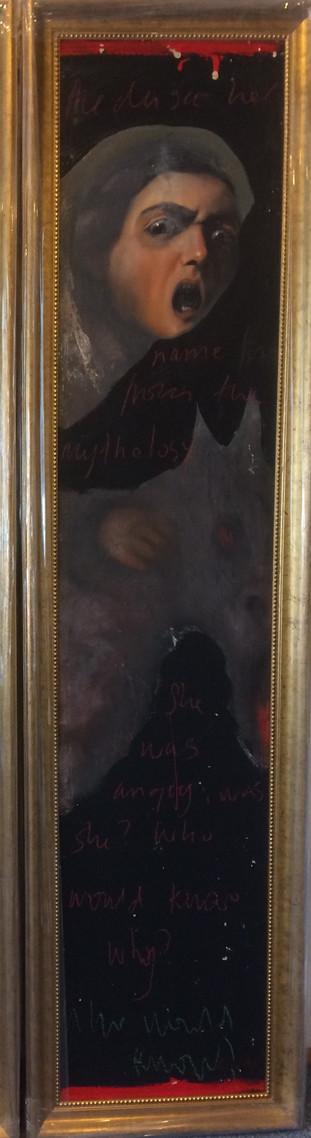 Medusa.jpg