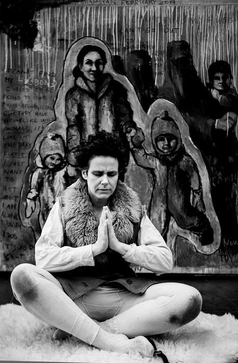 Meditasjon 1.jpg