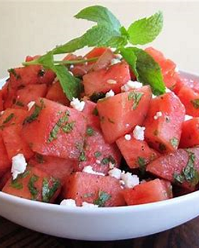 watermelon feta salad.png