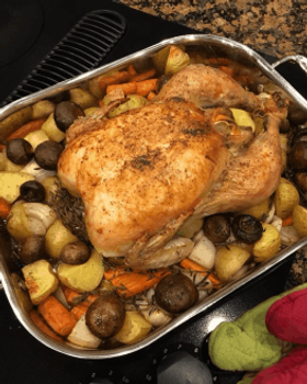 Roast-Chicken-and-Vegetables-Debbie-B.pn