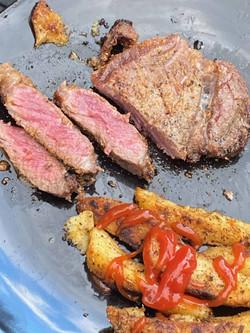 Steak_and_Potatoes
