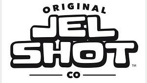 JelShot.jpg