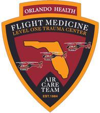 Aircare logo.jpg