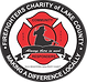 Charity Logo FF Charity of Lake County w