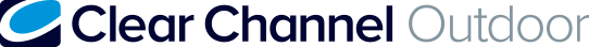 logo-cc-outdoor-1.png