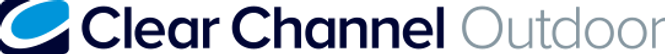 logo-cc-outdoor-1.png