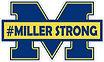Miller Strong.jpg