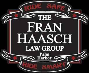FRAN HAASCH TRIBAL.png