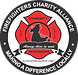 Charity Logo FF Charity of Lake County R