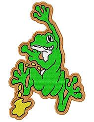 Pissin_Frog_Logo.jpg