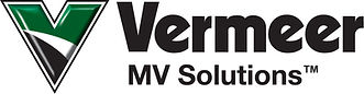 Logo_MV Solutions_4clr_TM.jpg