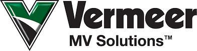Logo_MV Solutions_4clr_TM.jpg