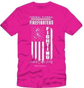 Pink Shirt 2021_edited.jpg
