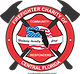 Charity Logo FF Charity of Central FL 7.png