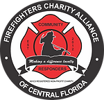 Charity Logo FF Charity Alliance.png