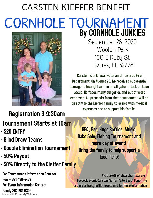 Cornhole Tournament Flyer.jpg