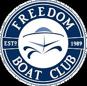 logo-282.png