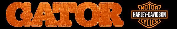 logo_Gator Harley_text orange- transparent.png