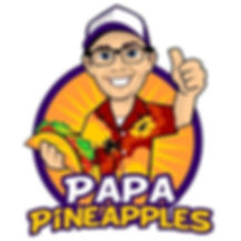 Papa Pineapples_edited.jpg