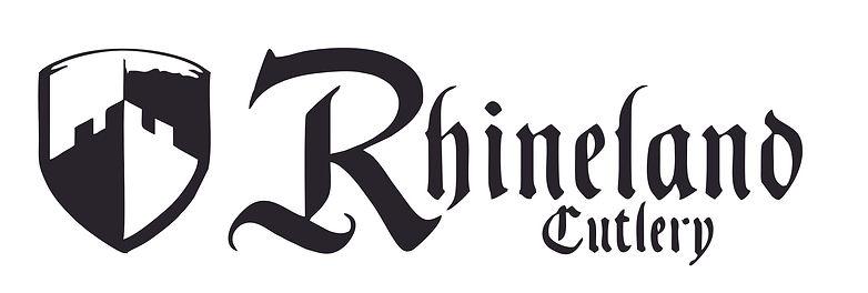 Rhileand Logo.jpg