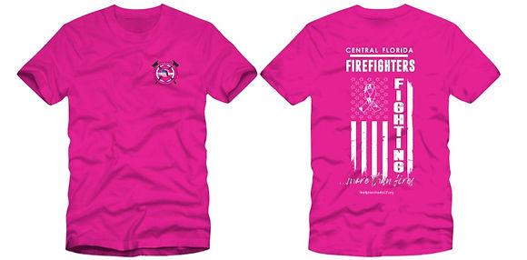 Pink Shirt 2021.jpg