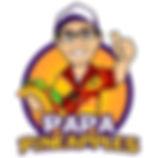 Papa Pineapples.jpg