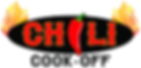chili logo 500x242.png