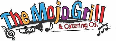 Mojo .png