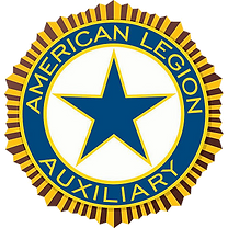 American Legion Auxiliary Unit 35 Mt Dor