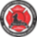 CharityLogo 18 Red.png