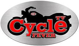 Cycle Fever TV.jpg