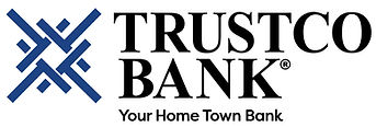 Trustco Hi-Res-Logo-blue.jpg