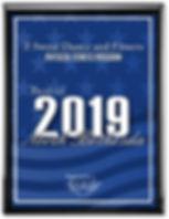 best of bethesda 2019.jpg
