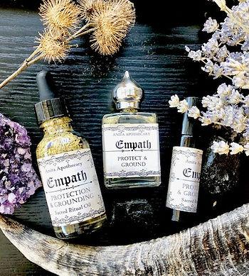 Empath oil.jpg