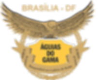 Logo_Águias_do_Gama_(2).png
