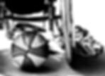 basquete cadeira de rodas