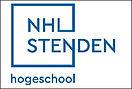 NHL_Stenden_logo_NL_blue met kader.jpg