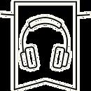 Sonic Branding, Audio Logo, UX Audio, UI Audio