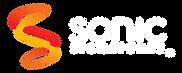 Sonic Signatures Logo