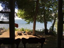 Cottage 2 Lake View