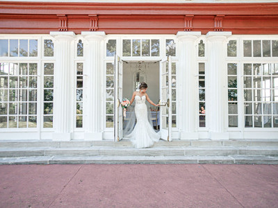 Romance at Longview Mansion_Sheree Nicol