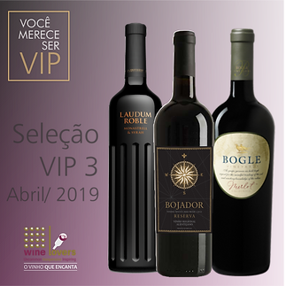 VIP3_abril.png