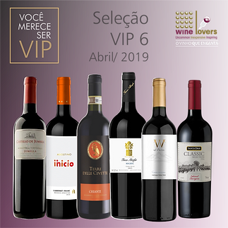 vip6_abril.png