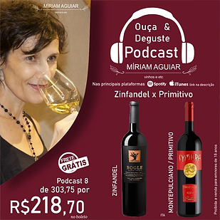 PODCAST_ZINFANDEL.png