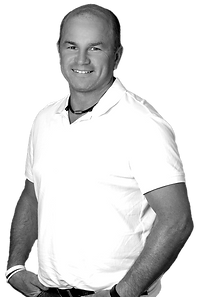 Stefan Müller Schwabach