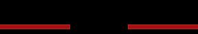 RSM Logo .png