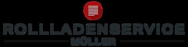 rsm logo neu.png