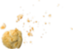 Cutout_Biscuit_Scattered Crumbs.png